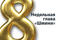 4638534_ (226x158, 7Kb)