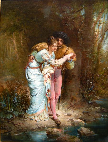 1317319657_couples_www.nevsepic.com.ua (454x600, 472Kb)