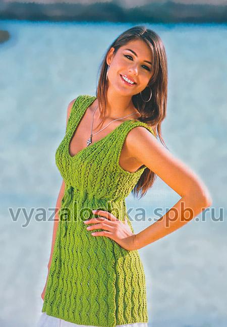 3256587_Ajyrnaya_letnyaya_tynika_na_spicah (450x648, 95Kb)