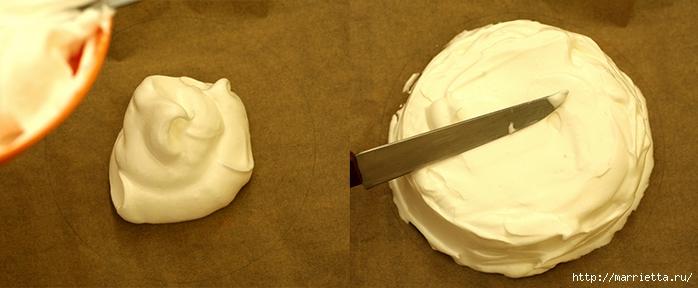 Самый красивый торт ПАВЛОВА (4) (700x288, 150Kb)