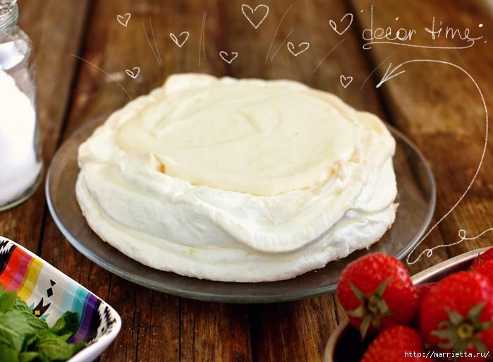 Самый красивый торт ПАВЛОВА (10) (700x513, 261Kb)