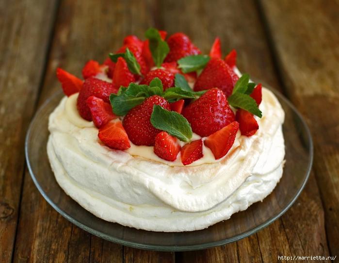 Самый красивый торт ПАВЛОВА (12) (700x542, 276Kb)