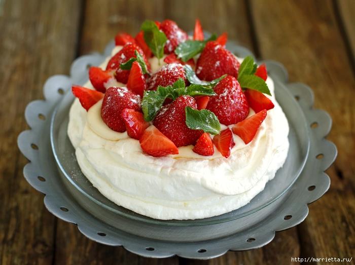 Самый красивый торт ПАВЛОВА (14) (700x523, 270Kb)