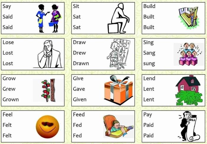 Неправильные глаголы английского языка/4596068_tablica_eng_1_2 (700x487, 116Kb)
