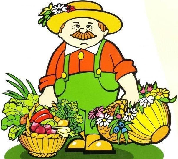 Полезные советы и подсказки садоводам (604x538, 326Kb)
