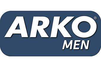 arko-340x227 (340x227, 13Kb)