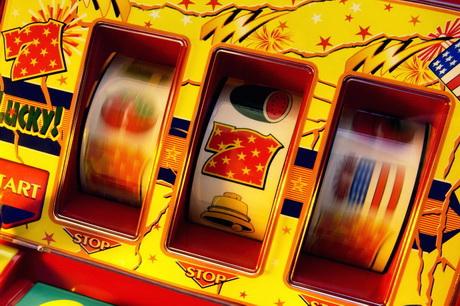 Онлайн Игровое Казино Автомат