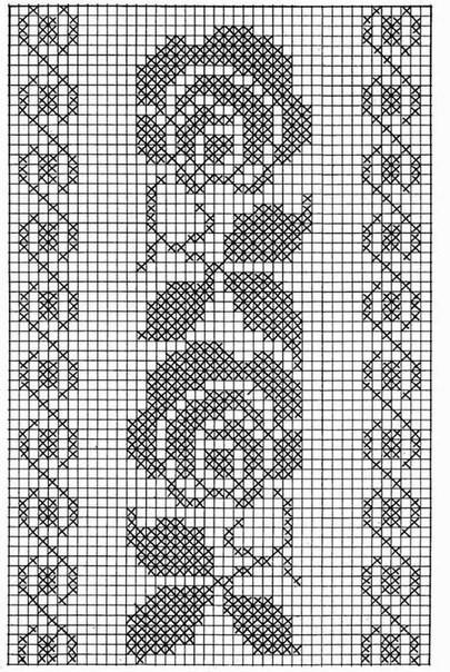 93 (405x604, 273Kb)