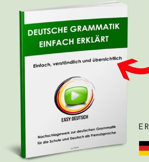 5284814_135154058_5284814_deutsche_grammatik_1_ (400x267, 150Kb)/5284814_135168718_5284814_135154059_5284814_DeutscheGrammatikEinfach_1_ (483x524, 65Kb)