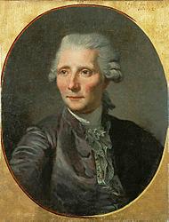 190px-Auguste_Caron_de_Beaumarchais (190x250, 53Kb)