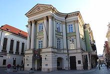220px-Prague_Praha_2014_Holmstad_Stavovske-teatret_uten_bilskilt_Mozart (220x147, 38Kb)