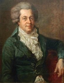 220px-Edlinger_Mozart (220x286, 137Kb)