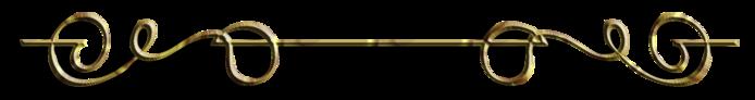 0_d9593_a7335cec_XL (700x92, 49Kb)