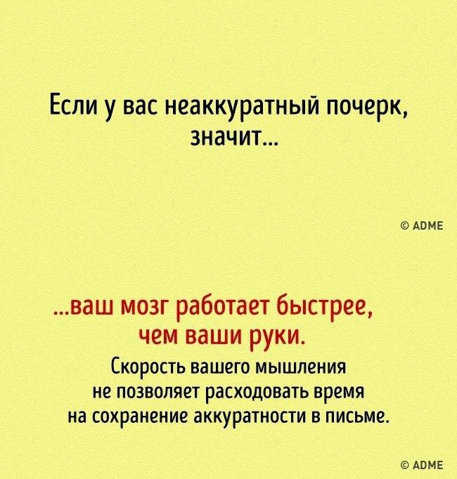 http://img0.liveinternet.ru/images/attach/d/1/135/174/135174088_8.jpg