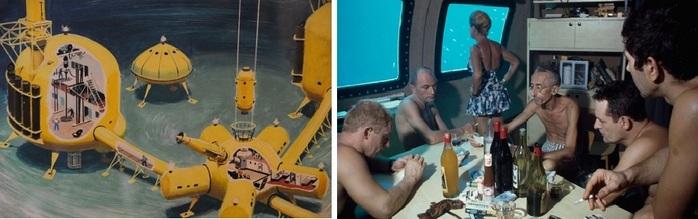 cousteau-conshelf-10 (700x219, 66Kb)