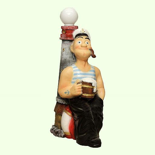 sadovaja-figura-papaj-5-516 (512x512, 65Kb)
