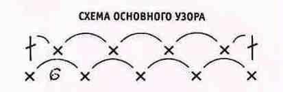 3 (413x135, 23Kb)