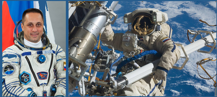 космонавт (700x313, 136Kb)