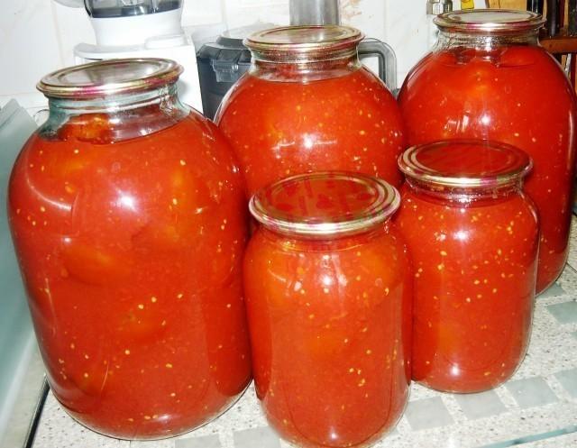 5448815_pomidori_v_soky2 (640x497, 86Kb)