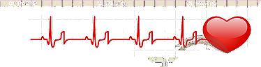 кардиограмма 2 (374x97, 21Kb)