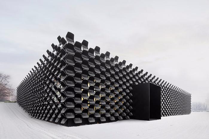chybik-kristof-architects-dva-furniture-pavilion-czech-republic-01 (700x466, 214Kb)