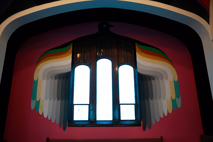okuda-san-miguel-church-of-cannabis-denver-015 (700x466, 348Kb)