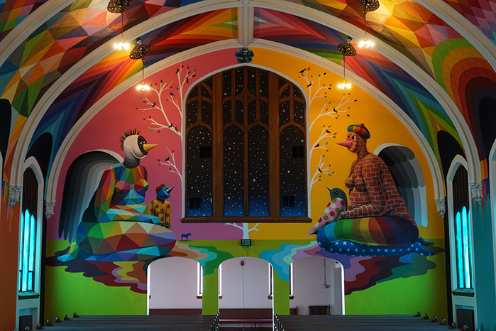 okuda-san-miguel-church-of-cannabis-denver-04 (700x466, 501Kb)