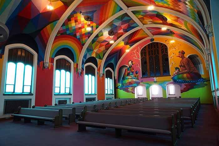 okuda-san-miguel-church-of-cannabis-denver-03 (700x466, 495Kb)