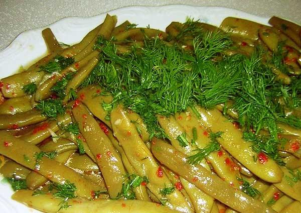 salat-iz-fasoli (600x424, 54Kb)