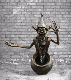 6-Skulptura-Elf_STE4NDRUZg.0ad27eed5794f6441084591e3004b012475 (240x270, 50Kb)