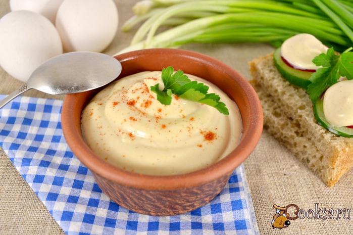 recipes5564 домашвий острый майонез (700x465, 393Kb)