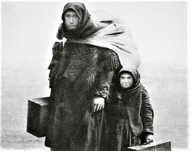 Димон .@MedvedevRussia Вместе с Владимиром Путиным побывали на Земле Франца-Иосифа (632x501, 91Kb)