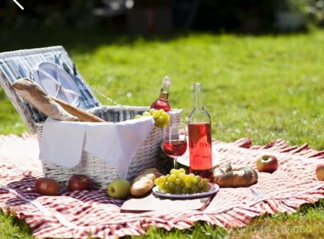 Что приготовить на пикник/3407372_piknik (640x473, 81Kb)