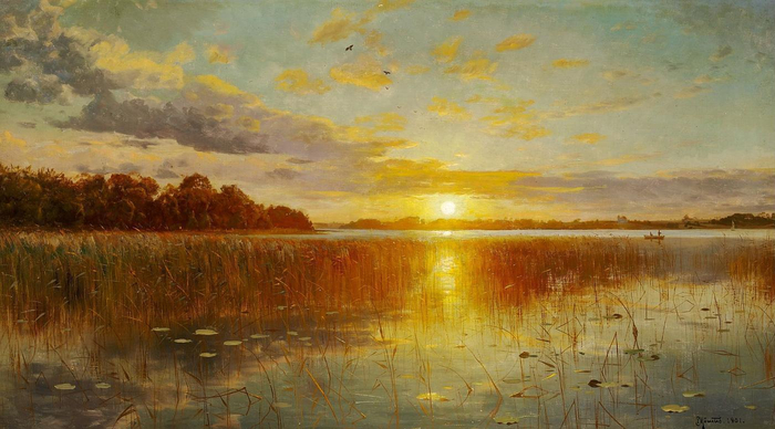 Peder Mork Mønsted Tutt'Art@ (188) (700x388, 271Kb)