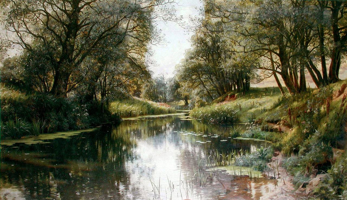 Peder Mork Mønsted Tutt'Art@ (170) (700x404, 404Kb)