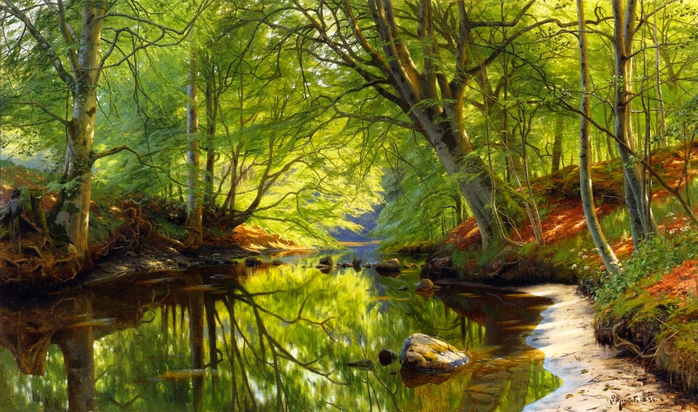 Peder Mork Mønsted Tutt'Art@ (172) (700x412, 440Kb)