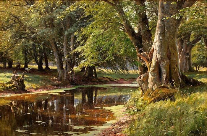 Peder Mork Mønsted Tutt'Art@ (174) (700x462, 510Kb)
