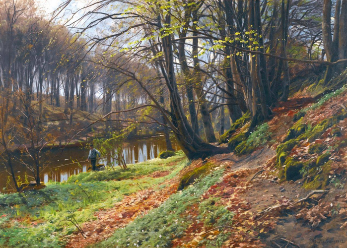 Peder Mork Mønsted Tutt'Art@ (182) (700x500, 519Kb)