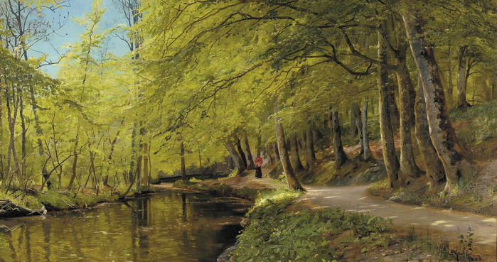 Peder Mork Mønsted Tutt'Art@ (197) (700x369, 367Kb)