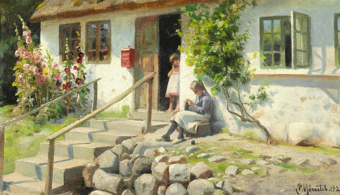 Peder Mork Mønsted Tutt'Art@ (210) (700x401, 396Kb)