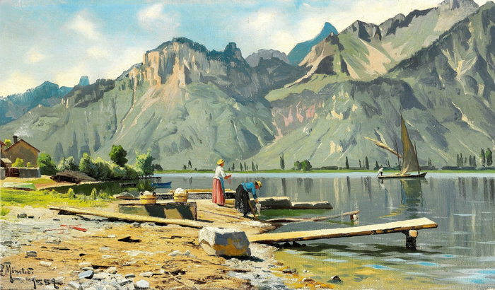 Peder Mork Mønsted Tutt'Art@ (214) (700x410, 415Kb)