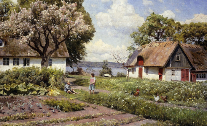 Peder Mork Mønsted Tutt'Art@ (216) (700x427, 424Kb)