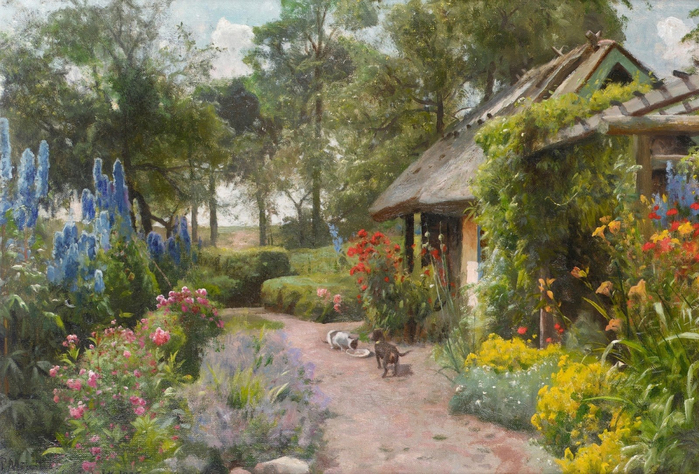 Peder Mork Mønsted Tutt'Art@ (234) (700x474, 465Kb)