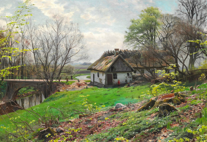 Peder Mork Mønsted Tutt'Art@ (242) (700x479, 477Kb)
