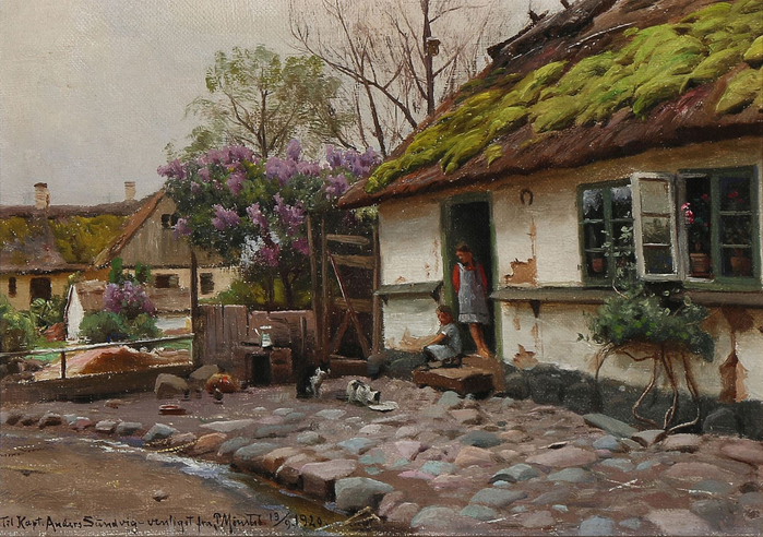 Peder Mork Mønsted Tutt'Art@ (253) (700x492, 438Kb)