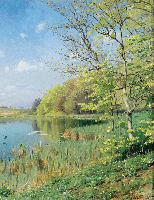 Peder Mork Mønsted Tutt'Art@ (135) (539x700, 590Kb)