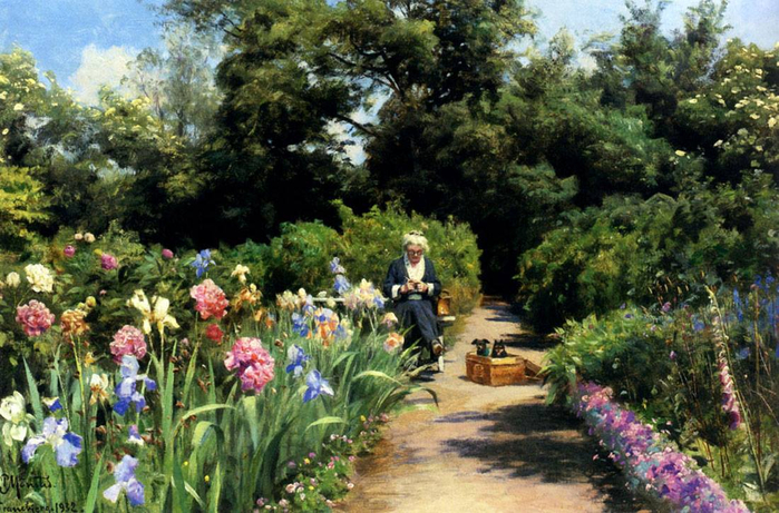 Peder Mork Mønsted Tutt'Art@ (141) (700x461, 445Kb)