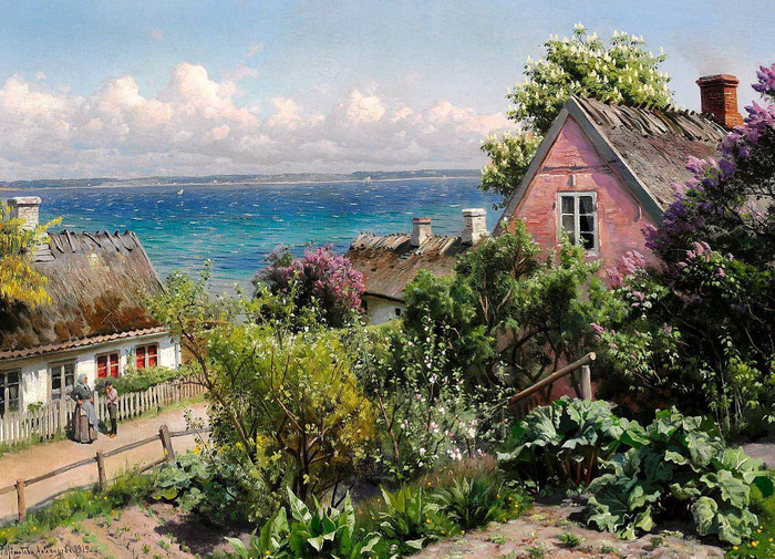 Peder Mork Mønsted Tutt'Art@ (149) (700x505, 526Kb)