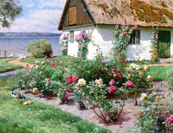 Peder Mork Mønsted Tutt'Art@ (153) (700x538, 529Kb)