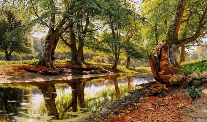 Peder Mork Mønsted Tutt'Art@ (167) (700x412, 473Kb)